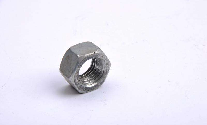 2h Hex Nut Manufacturer Introduces How To Prevent Stainless Steel Screws From Rusting